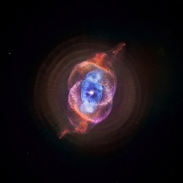 cats-eye-nebula-1098160_960_720