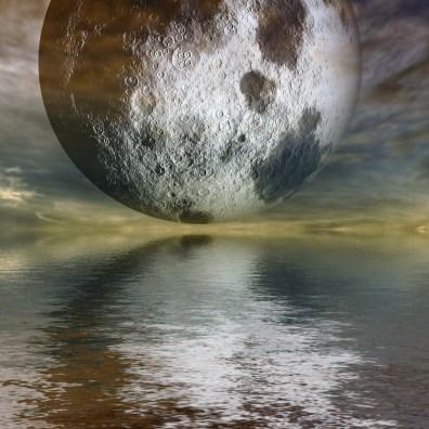moon-110902_1280
