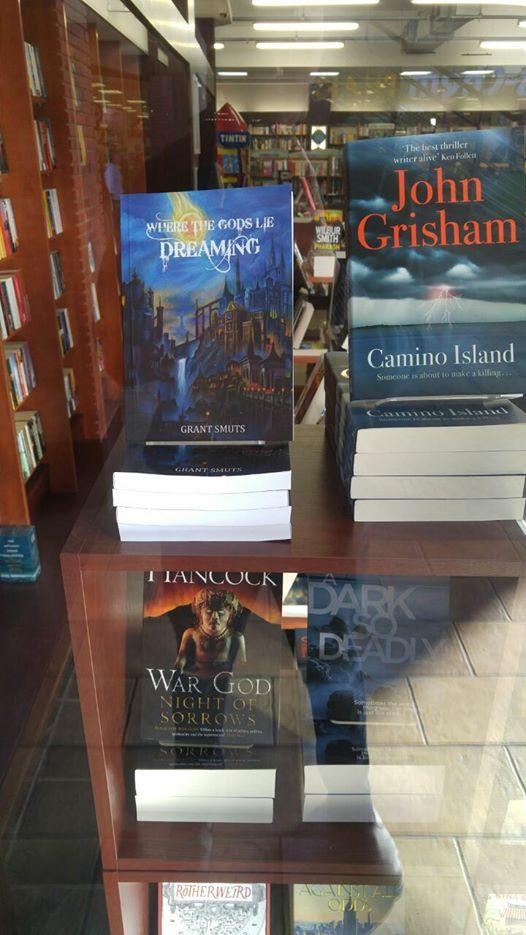 wordsworth books gods lie dreaming.jpg